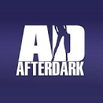 After Dark TV