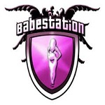 Babestation TV