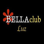 Bella Club TV