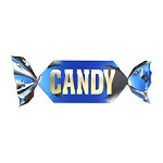 Candy TV