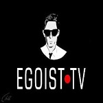 Egoist TV