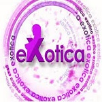 Exotica TV