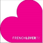 French Lover TV Mobile