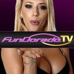 Fundorado TV