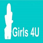 Girls 4U TV