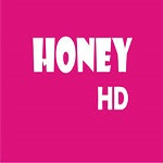 Honey TV