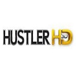 Hustler HD Mobile