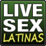 Latinas Sex TV