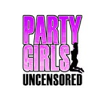 Party Girls TV