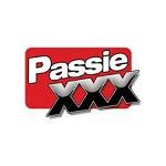 Passie XXX TV