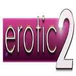 Pink Erotic 2