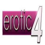 Pink Erotic 4