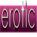 Pink Erotic TV