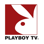 Playboy Latino TV