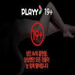 Playy 19+ TV