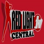 Red Light Central TV