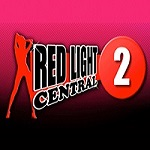 Red Light Central 2