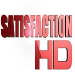 Satisfaction HD 18+