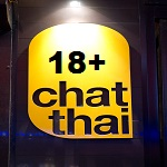 thai norrköping gratis chat