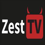 Zest TV